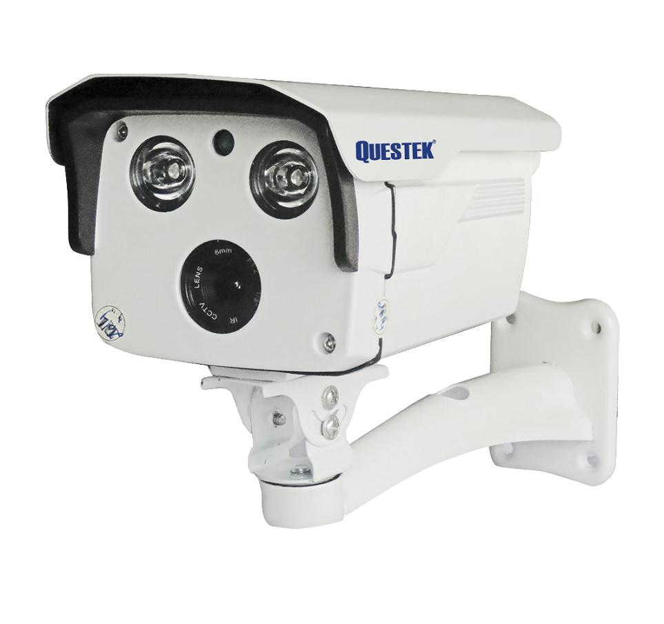QTX - 3400CVI