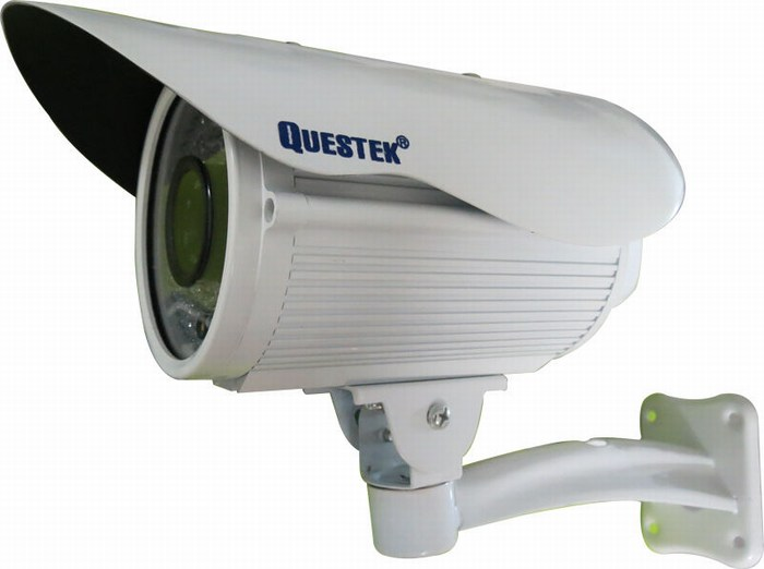 Camera QUESTEK QTX 2118